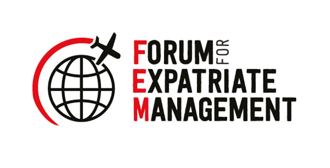 IPM Global Mobility fem membership expatriate management