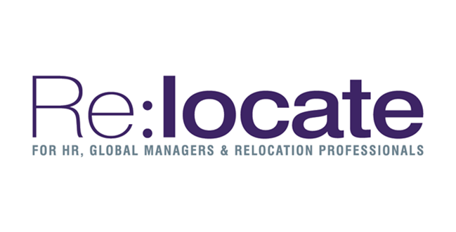 IPM Global Mobility relocate membership expatriate management