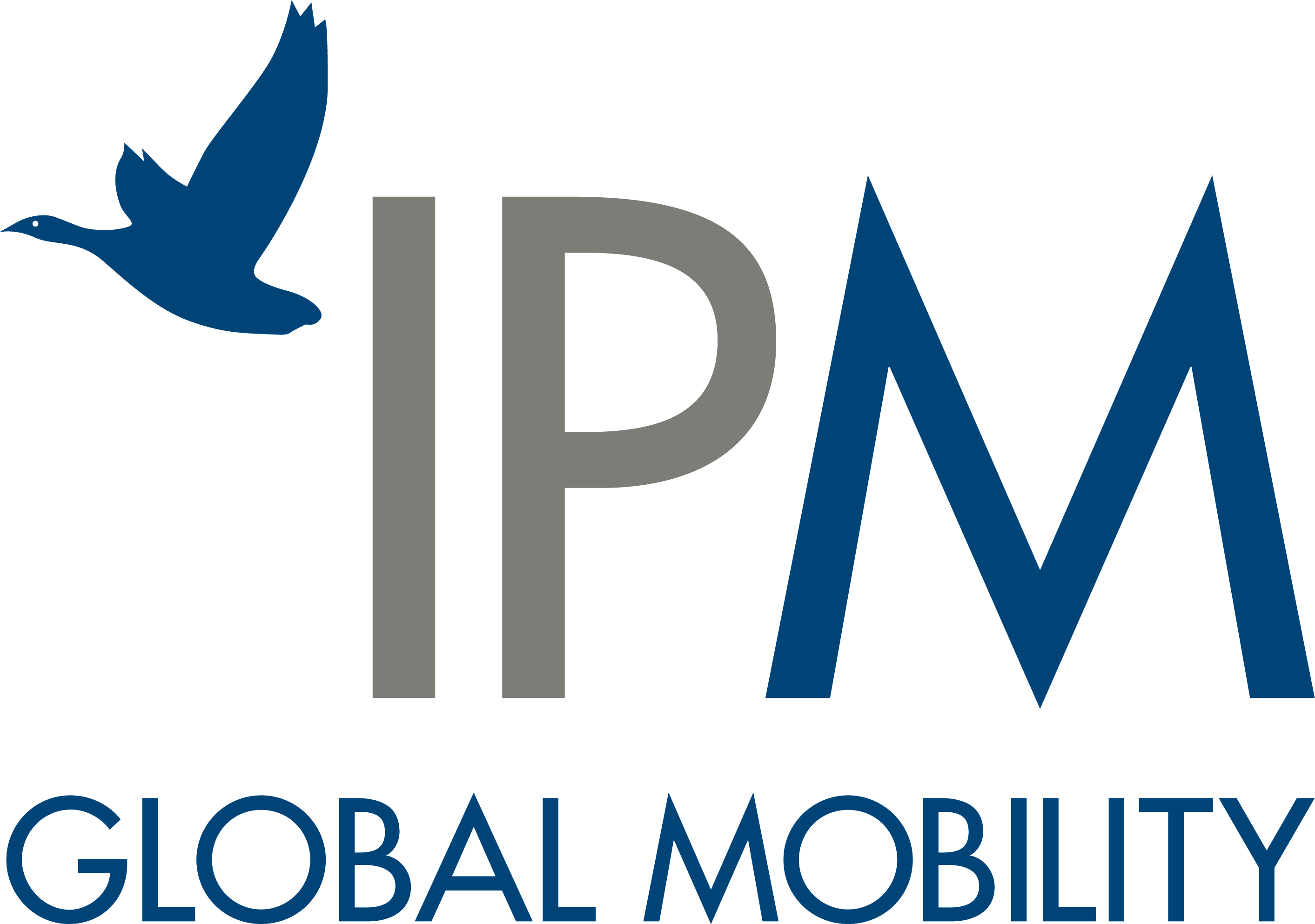 IPM Global Mobility Logo RGB