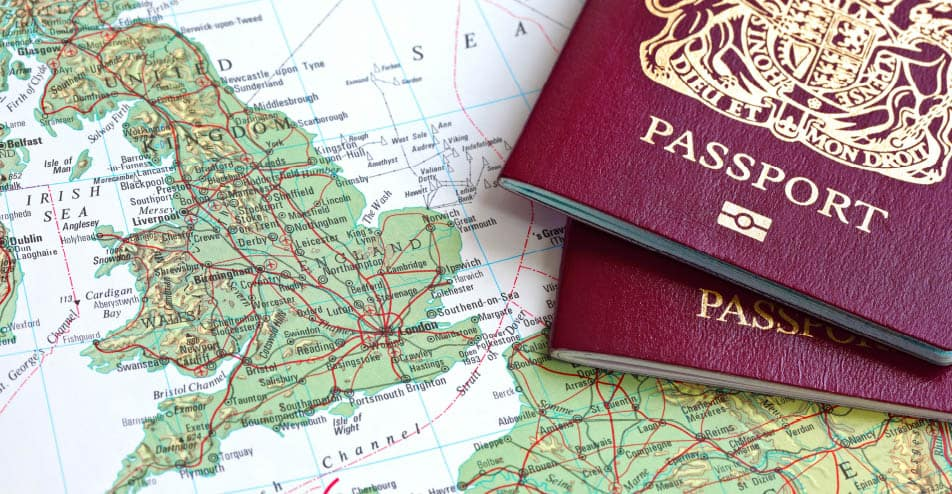 ipm-what-we-do-uk-immigration-image