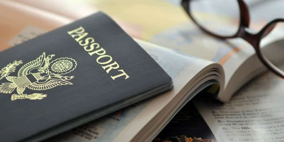 ipm-what-we-do-global-immigration-image